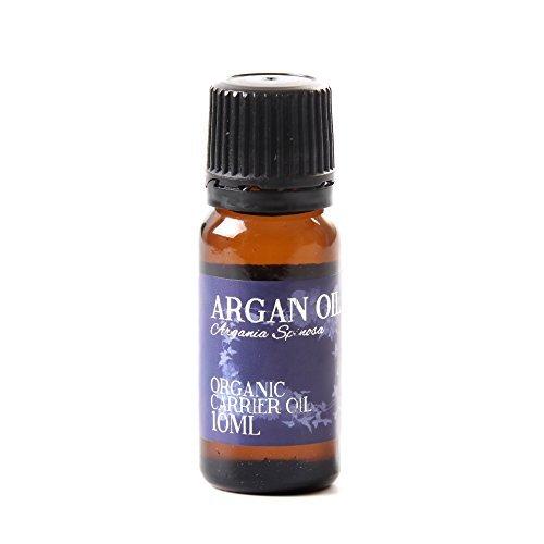 huile-de-base-dargan-organique-10ml-100-pure