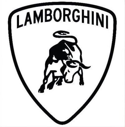 adesivo-pegatina-adhesivo-sticker-lamborghini-stemma-bull-prespaziato-auto-motocasco-11-cm-aufkleber