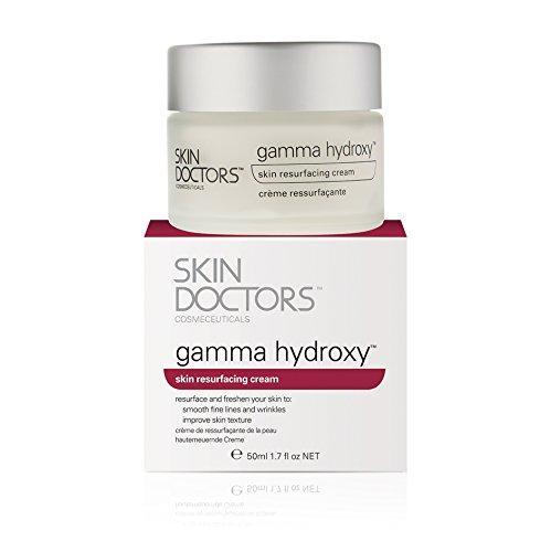 skin-doctors-crema-resultado-profesional-gamma-hydroxy-50-ml-regalo-evita-peroni