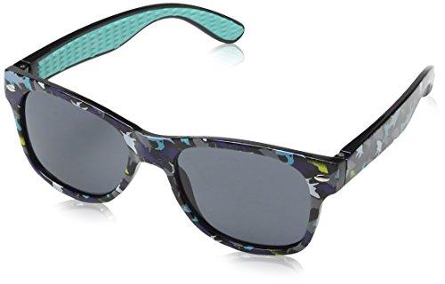 Foster Grant Carter 400 Sunglasses