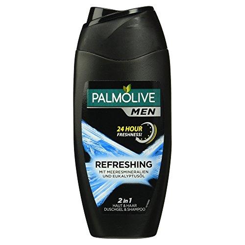palmolive-men-refreshing-duschgel-1er-pack-1-x-250-ml