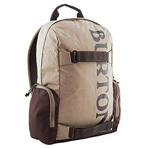 41QXvley9lL. SS300  - Burton Emphasis Pack Mochilas, Unisex