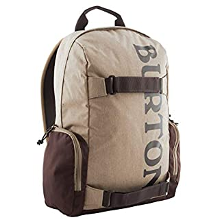 Burton Emphasis Pack Mochilas, Unisex Adulto