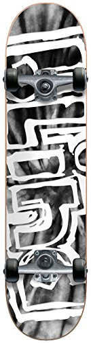 blind-ful76-heady-tie-dye-smoke-skate-complet