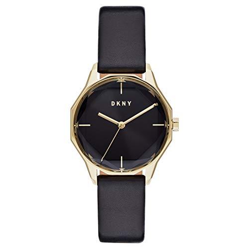 DKNY NY2796 Reloj de Damas