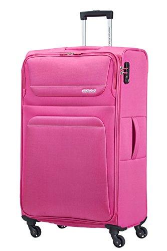 american-tourister-koffer-78-cm-94-liters-bright-pink