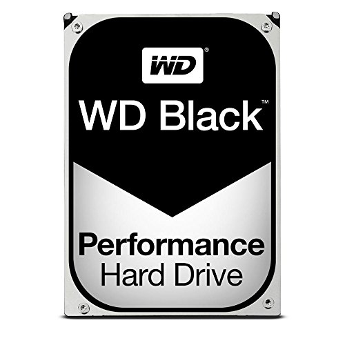 western-digital-black-6000gb-serial-ata-iii-internal-hard-drives-serial-ata-iii-hdd-5-55-c-40-70-c