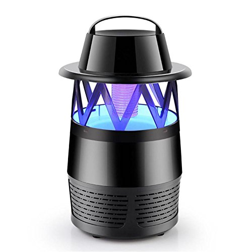 homjo-insecticide-usb-menage-pas-de-rayonnement-lampe-moustique-led-inhaled-grande-aspiration-mute-a