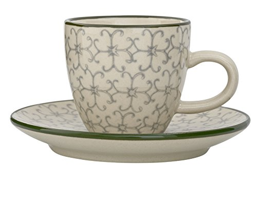 kaffeebecher porzellan bloomingville test analyse 11 2018 top 10. Black Bedroom Furniture Sets. Home Design Ideas