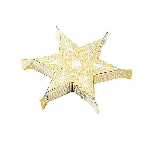 star-sharing-crackers