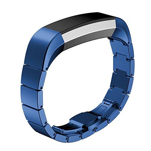 watch-band-per-fitbit-alta-ihee-in-acciaio-inox-di-sport-da-polso-wristband-per-fitbit-alta-smart-wa