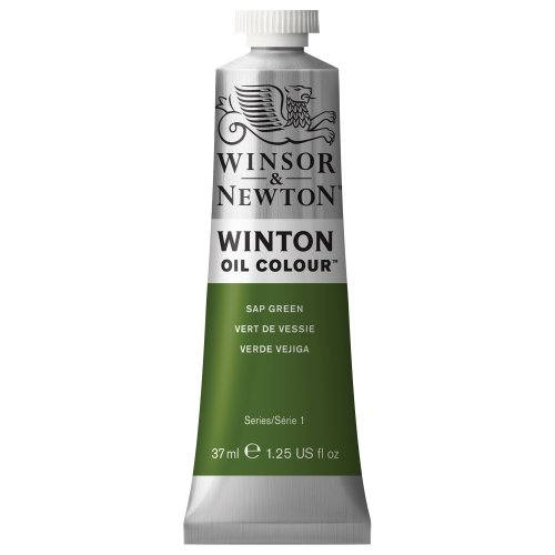 winsor-newton-37ml-winton-oil-colour-tube-sap-green