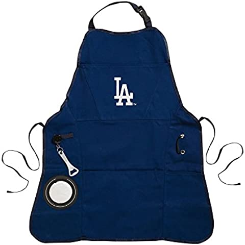 Team Sports America Los Angeles Dodgerss grigliare