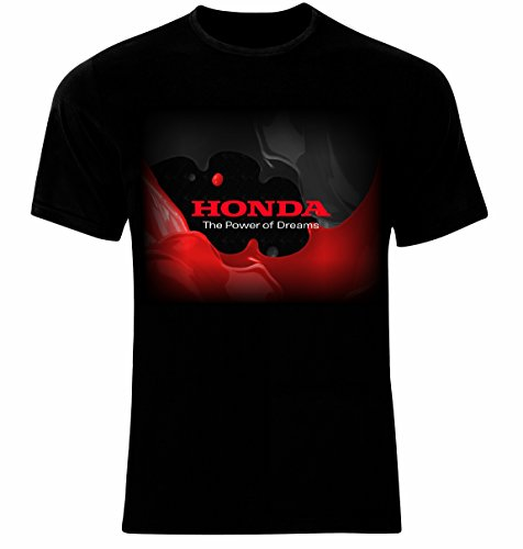 honda-the-power-of-dreams-manner-printed-t-shirt-s-black