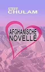 Afghanische Novelle
