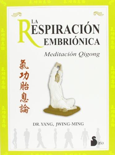 RESPIRACION EMBRIONICA, LA (2006)