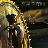 Songtexte von Slaughter - Stick It to Ya