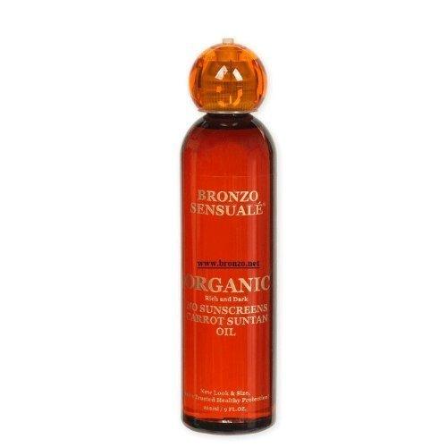 bronzo-sensuale-hidratante-certificada-organica-aceite-de-zanahoria-con-spf-0-85-oz-by-bronzo-sensua