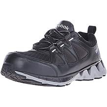Zapato Reebok Zigkick Rb3010 Trabajo - Zapatos de moda en línea Obtenga el mejor descuento de venta caliente-Descuento más grande