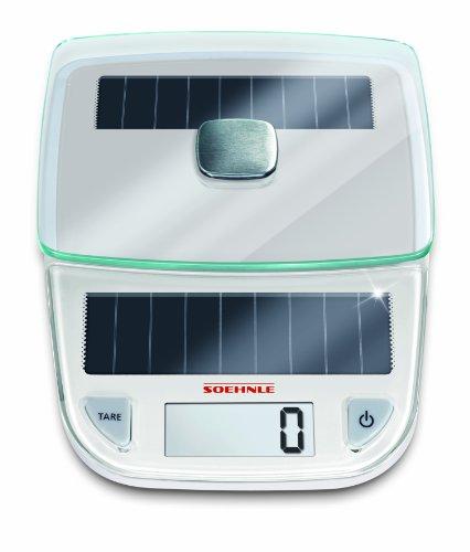 KWD Easy Solar white
