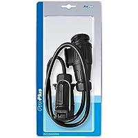 Cable adaptador de 80 cm 13- a 7 polos en blíster