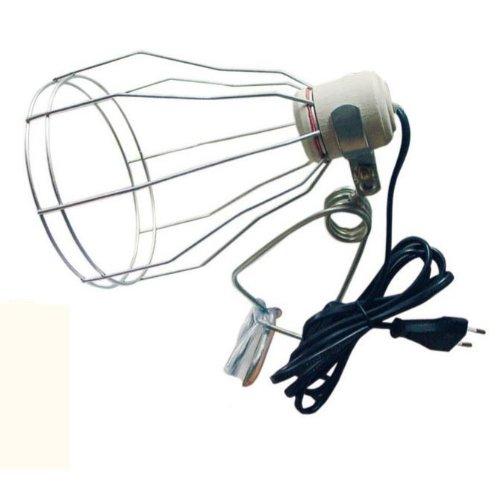 gitter-klemmlampe-ideal-fur-osram-ultra-vitalux-bis-300-watt-gitterklemmlampe
