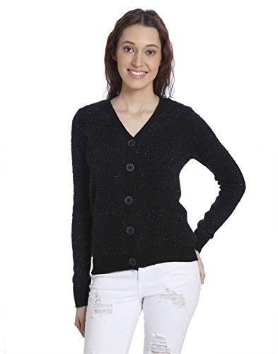 Vero Moda Women's Sweater