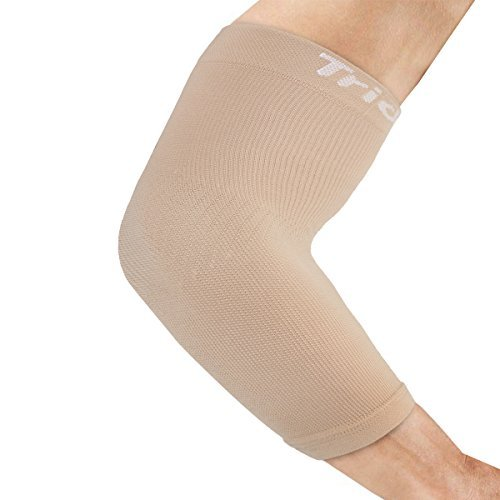 trideer-elbow-sleeve-support-compression-forearm-sleeve-brace-for-gym-training-work-outs-playing-bal