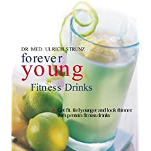 Forever Young Fitness Drinks (Powerfood)