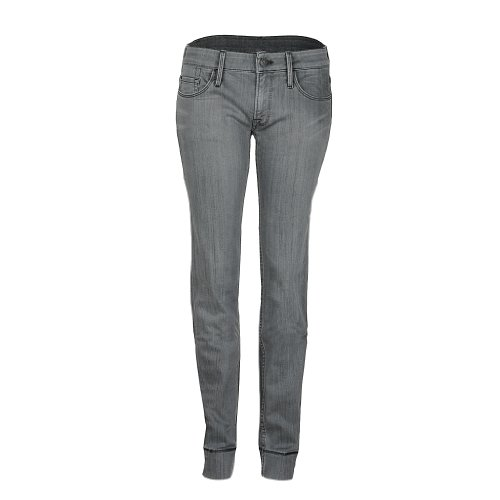 7 For All Mankind -  Jeans  - Donna Grigio