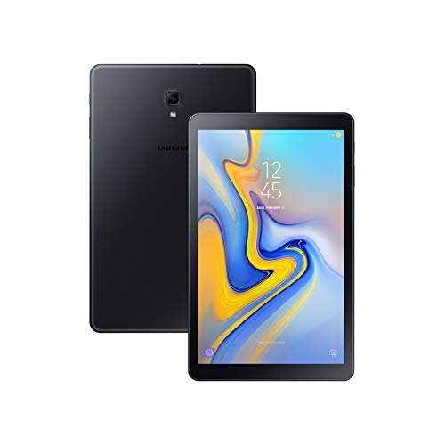 tablet con penna Samsung Galaxy Tab A Tablet