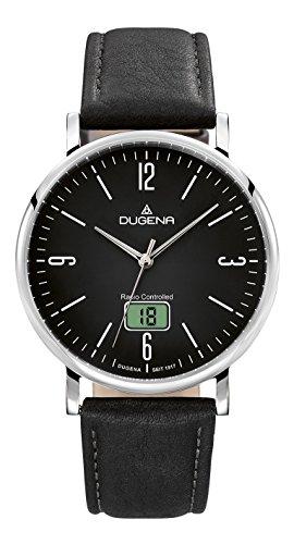 Reloj Dugena para Hombre 4460844