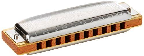 Hohner Blues Harp M533036