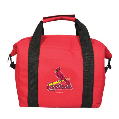 st-louis-cardinals-soft-side-cooler-bag-red
