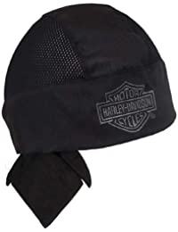 Amazon In Harley Davidson Clothing Accessories