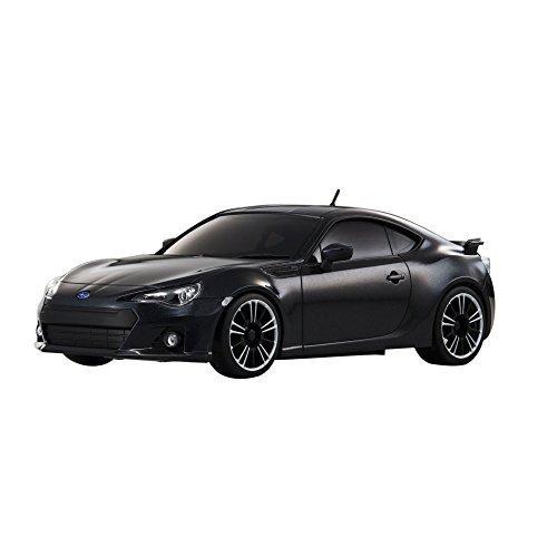 kyosho-auto-scale-subaru-brz-dark-grey-metallic-car-accessory-for-mini-z-vehicle-by-kyosho-corporati