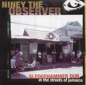 Sledgehammer Dub