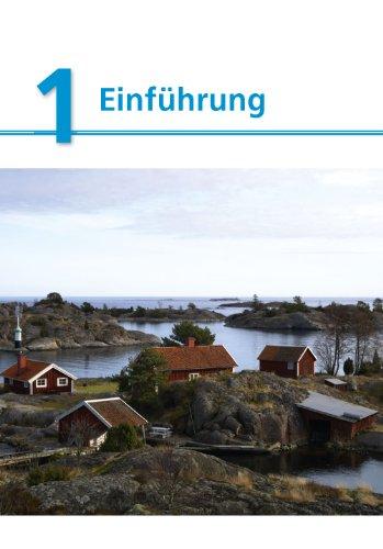 Revierführer Schweden: West-, Süd- und Ostküste, Schären, Göta- und Trollhättekanal: Alle Infos bei Amazon