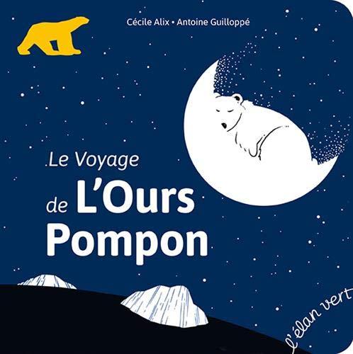 """<a href=""""/node/190235"""">Le voyage de l'ours Pompon</a>"""