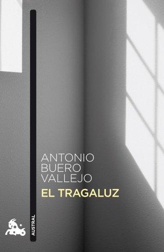 El tragaluz (Teatro)