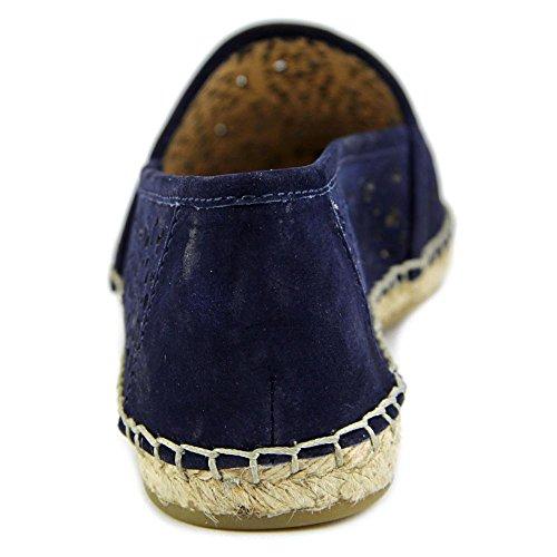 Vince CamutoDaegan - Pantofole Donna Midnight Nubuk
