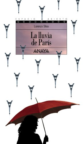 La Lluvia De Paris descarga pdf epub mobi fb2