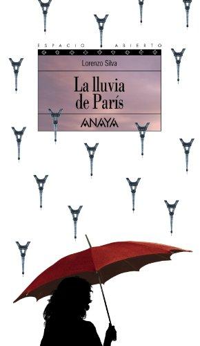 La Lluvia De Paris