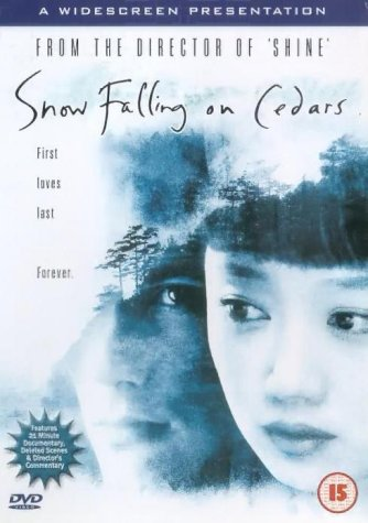 snow-falling-on-cedars-dvd-2000