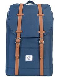 Herschel Retreat Mid-Volumen Backpack Rucksack 44 cm