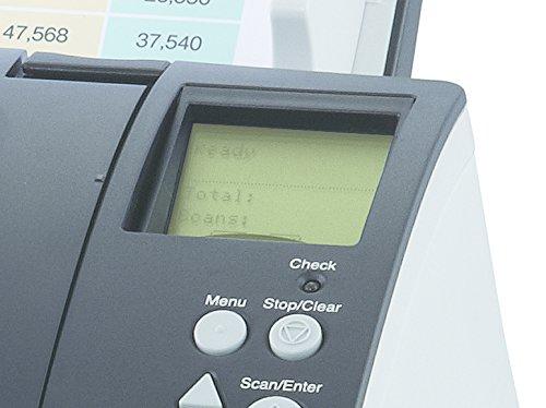 Bild 2: Fujitsu FI-7160 USB Dokument Scanner