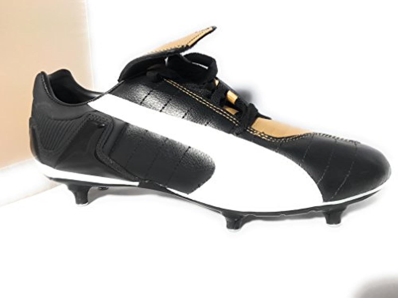 Puma Botas de Fútbol Para Hombre