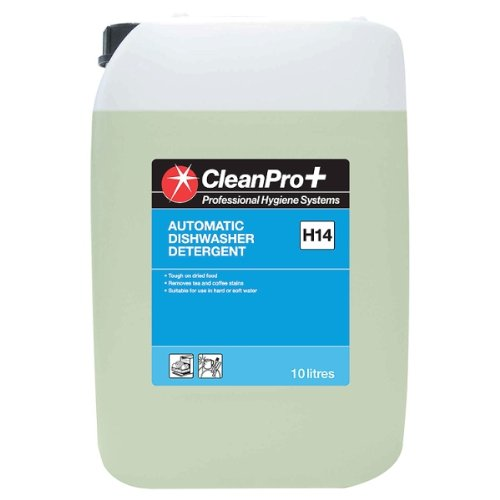 clean-pro-professional-hygiene-systems-automatic-dishwasher-detergent-h14-10-litres