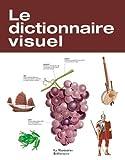 Le dictionnaire visuel