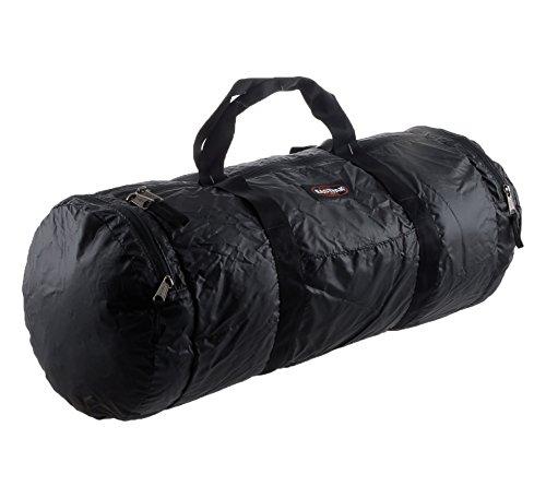 sac de sport de Eastpak Rollout pliable